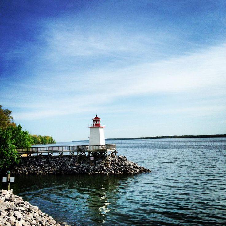 Grand Rivers Kentucky Lighthouse Landing Resort
