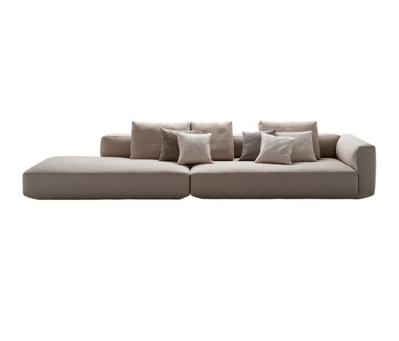 406 best Sofas images on Pinterest Sofas Lounge chairs and Sofa