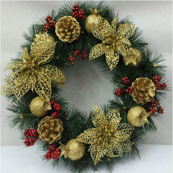 Happy New Year with www.hepsibitad.com