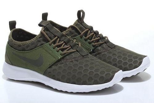 e0205eca9e3a Nike Roshe Run Iv Olive Green 36-40 Switzerland