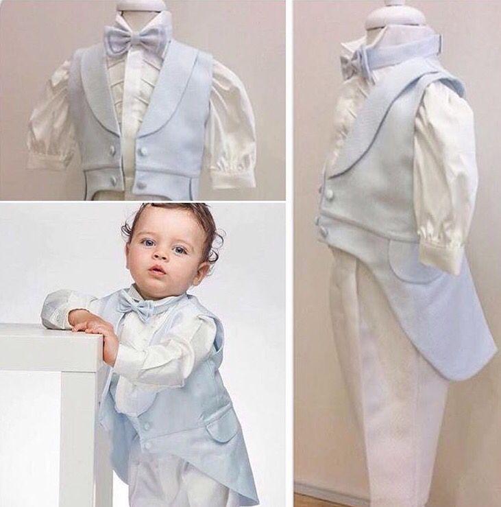 Bebek frag, bebek smokin , baby suit
