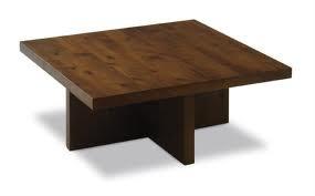 brown coffee table - Google Search