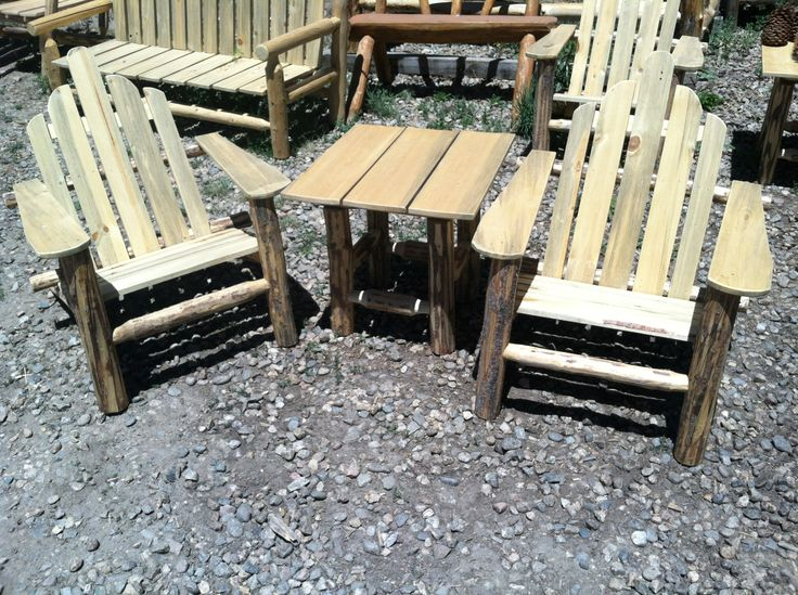 68 Best Images About Grand Log Furniture On Pinterest Lake Tahoe Adirondack Chairs And Queen