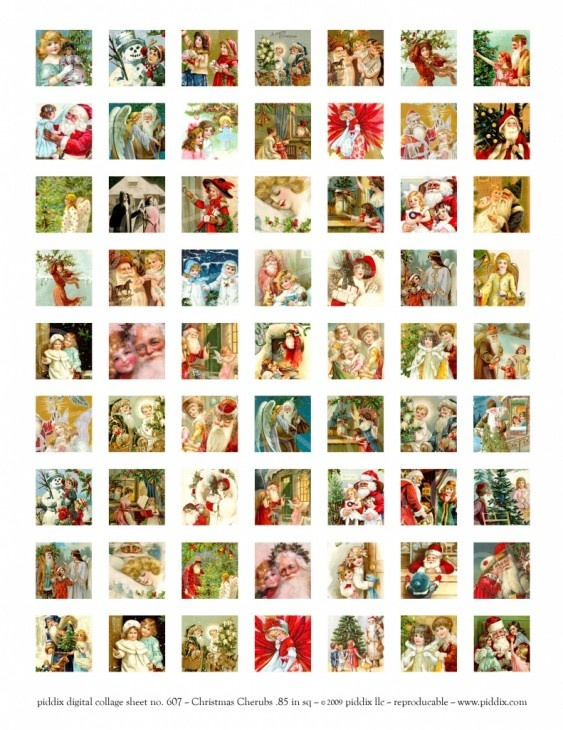 27 Best Digital Scrapbooking For Free Images On Pinterest