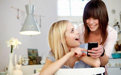 Полезные бьюти-приложения для телефона - Woman's Day