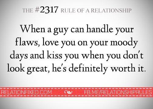 Relationship Quotes Boyfriend: 25+ Best Amazing Boyfriend Quotes On Pinterest