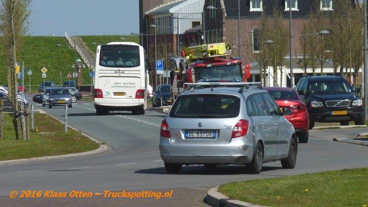 Den Helder! city in the #Netherlands, in the province of North #Holland #cityphotography    www.facebook.com/bouwbedrijfweblog