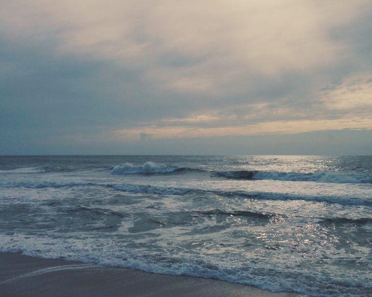 praia da luz | porto, pt