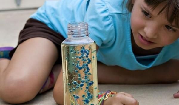 Don't Be Bored, Do Science! 10 Fantastic Science Ideas for Kids - BabyGaga Buzz