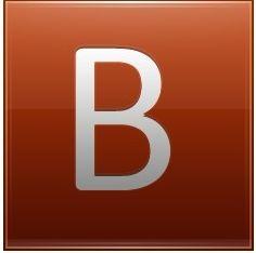 Kumpulan IDIOM Diawali Dengan Huruf 'B' Dalam Bahasa Inggris Beserta Contoh Kalimat - http://www.sekolahbahasainggris.com/kumpulan-idiom-diawali-dengan-huruf-b-dalam-bahasa-inggris-beserta-contoh-kalimat/