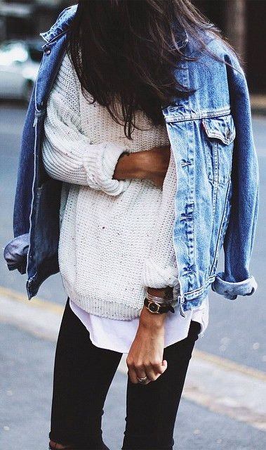 street style obsession