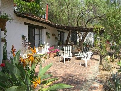 17 mejores ideas sobre casas rusticas mexicanas en - Decoracion de casas rusticas pequenas ...