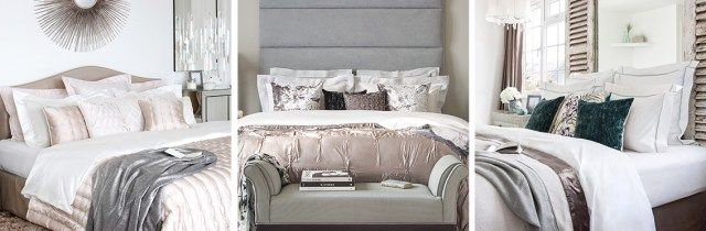 Bed Linen #corndell #bedroom #furniture http://bedrooms.remmont.com/bed-linen-corndell-bedroom-furniture/  #luxury bedroom sets # Featured brands: Bed Linen Bed Linen Whether you are looking for the finest luxury sheets or want comfort matched with easy care, we have a wide [...]