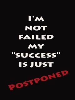 Download free Postponed Mobile Wallpaper contributed by woodson, Postponed Mobil... | Abstract HD Wallpapers 3