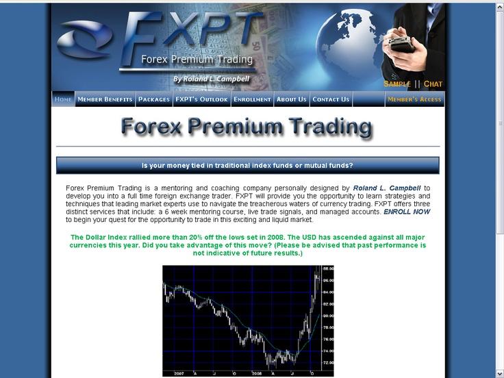Etoro forex trading lessons