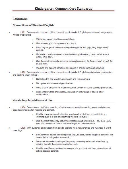 110 best SLP Common Core images on Pinterest Speech language - speech language pathology resume