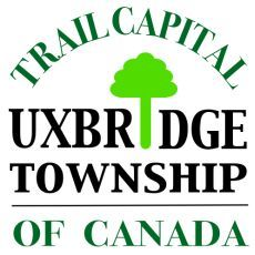 The Trails of Uxbridge Township