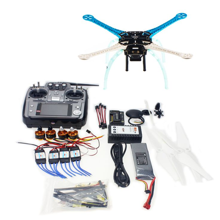 S500-PCB DIY GPS Drone Multi-Rotor Frame Full Kit APM2.8 Radiolonk 2.4G AT10 TX&RX Motor ESC F08191-H   Tag a friend who would love this!   FREE Shipping Worldwide   Buy one here---> https://zagasgadgets.com/s500-pcb-diy-gps-drone-multi-rotor-frame-full-kit-apm2-8-radiolonk-2-4g-at10-txrx-motor-esc-f08191-h/