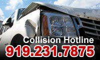 Auto Collision Repair Raleigh NC – Prices Paint & Body Shop #auto #collision #repair #raleigh #nc, #body #shops #raleigh #nc, #auto #body #repair #raleigh, #car, #truck, #van, #wrecked, #local, #prices http://japan.remmont.com/auto-collision-repair-raleigh-nc-prices-paint-body-shop-auto-collision-repair-raleigh-nc-body-shops-raleigh-nc-auto-body-repair-raleigh-car-truck-van-wrecked-local-price/  # Auto Collision Repair in Raleigh NC: Need auto collision repair in Raleigh NC? Price's Paint…