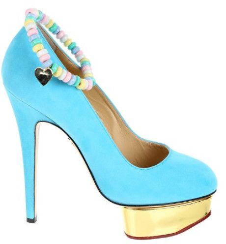 Wedding Shoes Alternative To Heels