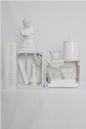 White Interiors 28 best white interiors images on pinterest | white interiors