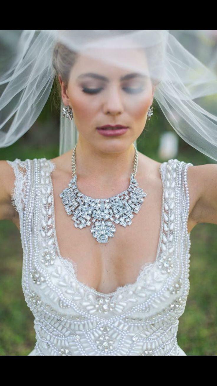 Large Of Traci Lynn Fashion Jewelry