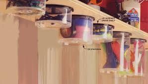 Картинки по запросу держатель- швейная машинка для ниток из фанеры своими руками