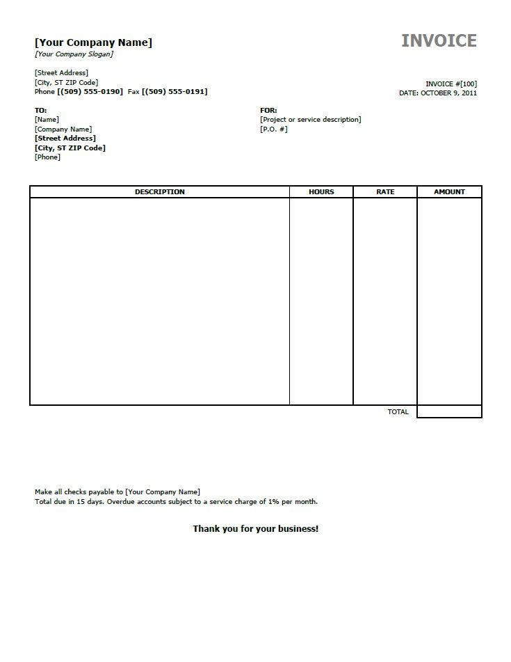 Invoice-Template-0012a5