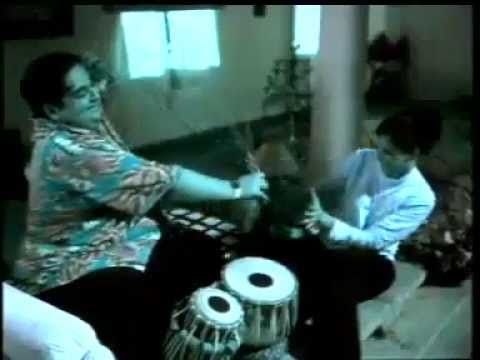 90's Indi Pop- Adnan sami- bhigi bhigi raton main - http://music.onwired.biz/pop-popular-music-videos/90s-indi-pop-adnan-sami-bhigi-bhigi-raton-main/