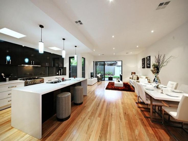 Blackbutt floor 02