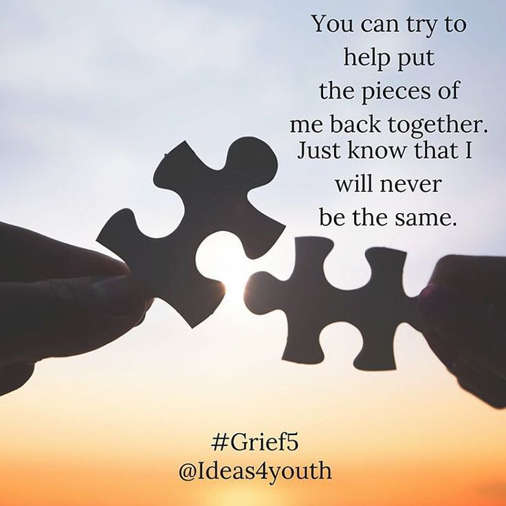 When children and teens are impacted by grief and loss experiences, they are changed forever. #Grief5  #death #deployment #fostercare #fosteryouth #grievingchildren #grievingchild #grieving #deployedlife #incarceration #loss #childrenofincarceratedparents #childrenwithincarceratedparents #childofdivorce #childrenofdivorce #childrengrieve #milfam #milfamily #supportmilitarykids #ourmilitarykids #coastguardkids #armykids #navykids #airforcekids #coastguardkids #nationalguardkids #CGADHope…