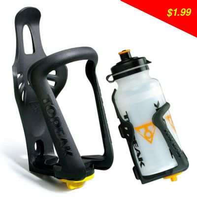 Check this product! Only on our shops Free Shipping Hot Sale Adjustable Plastic Cycling Bicycle Mountain Bike Accessories Water Bottle Holder Rack Cage Bike Bottle - US $1.99 http://mobileshop3.net/products/free-shipping-hot-sale-adjustable-plastic-cycling-bicycle-mountain-bike-accessories-water-bottle-holder-rack-cage-bike-bottle/