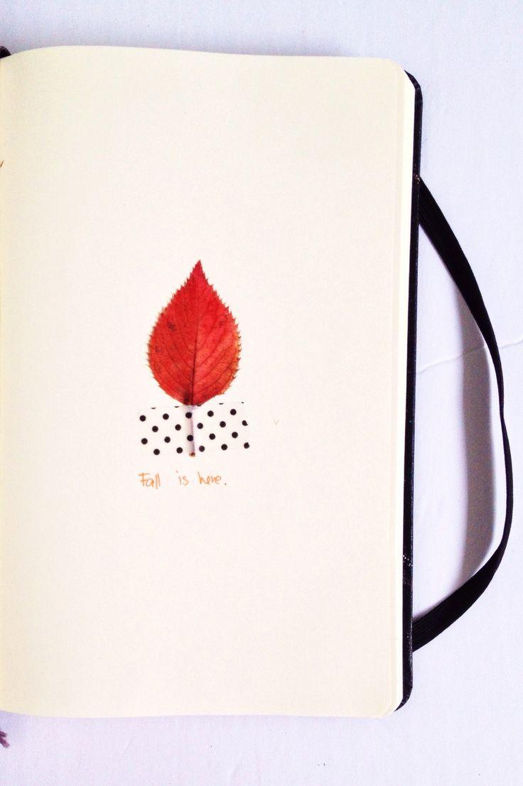 Get Messy 16    art journal by Olya Schmidt