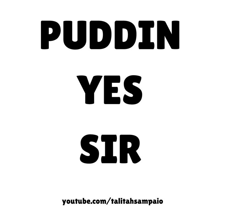molde para o Canal DIY Talitah Sampaio #arlequina #esquadrãosuicida #suicidesquad #harleyquinn #diyharleuquinn #joker #puddin #harleyquinnchoker