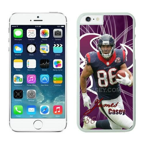 http://www.xjersey.com/houston-texans-iphone-6-plus-cases-white15.html HOUSTON TEXANS IPHONE 6 PLUS CASES WHITE15 Only $21.00 , Free Shipping!