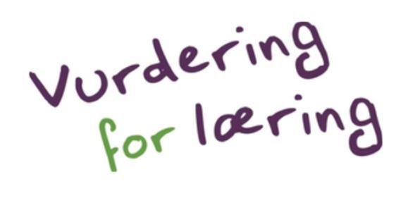 Udir.no - Vurdering for læring