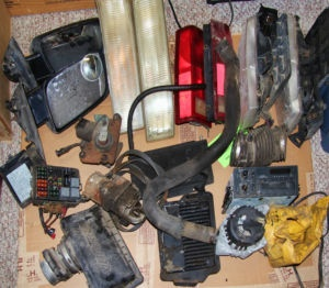 Assorted Parts for Safari/Astro Van /98 Priced For Quick Sale - Winnipeg Other Parts, Accessories For Sale - Kijiji Winnipeg Canada.
