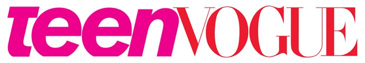 teen vogue logo | logo main e1361818721174 DC In Teen Vogue!
