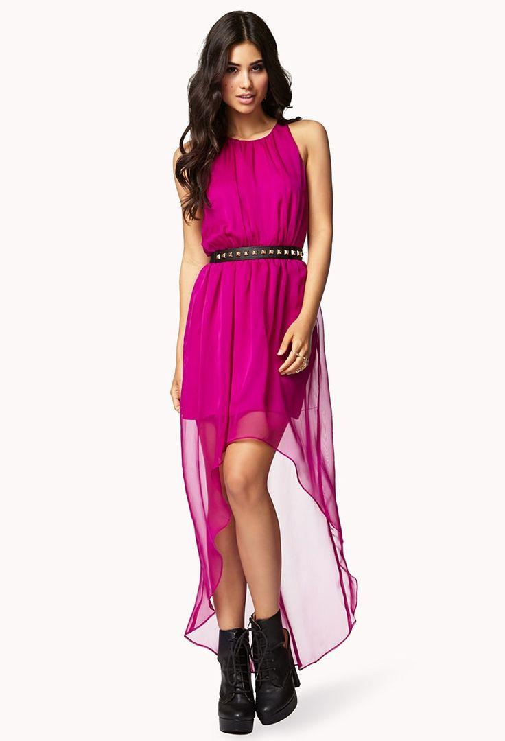 Mejores 43 imágenes de Dresses en Pinterest | Vestidos bonitos ...