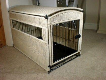 50 best Dog kennel/building ideas images on Pinterest