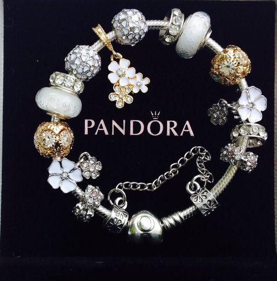 Sug Jasmin Rose Gold Dragonfly On Hollow Heart Charm Beads For Charm Bracelets pf3DGtj1