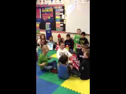 christmas games on pinterest minute to win it christmas party games