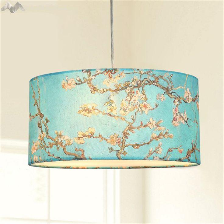 Best 23 Rasveta ideas on Pinterest | Ceiling lamps, Pendant light ...
