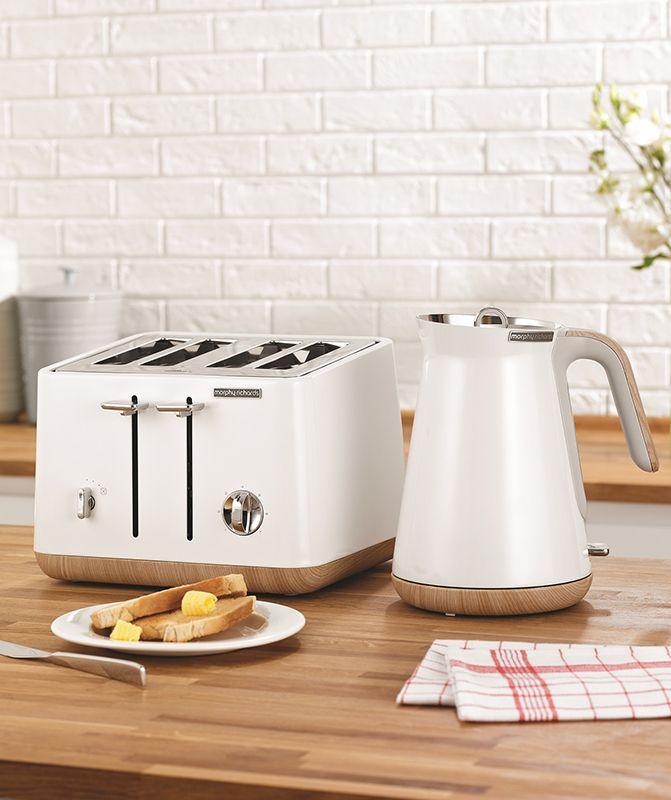 Morphy Richards Appliances: 33 Best Breakfast Matching Sets Images On Pinterest