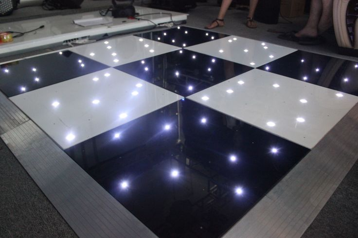WLK-3-2 RGB 3 IN 1 Led twinkling black white dance floor light home lighting for partiesMore information,please go to : https://www.facebook.com/VickyHuangwavelighting Email:sales02@wavestage.net