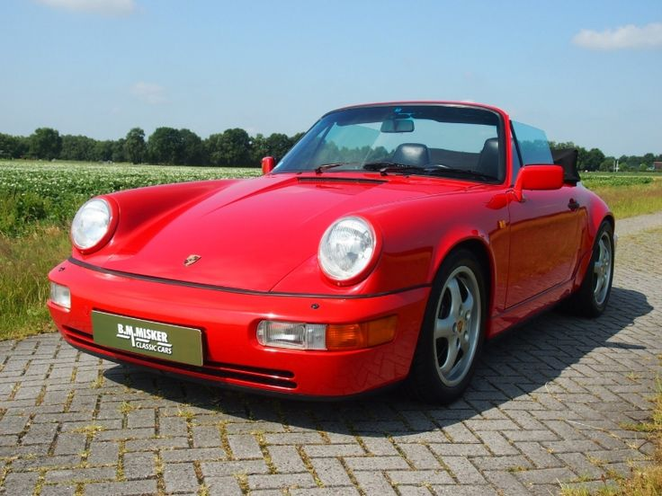 http://superclassics.nl/en/for-sale/31-porsche/1556-porsche-911