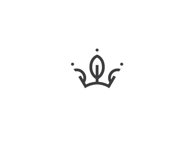 Eco Crown Logo