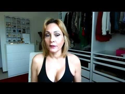 Abdominoplastia: Minha experiencia. :)