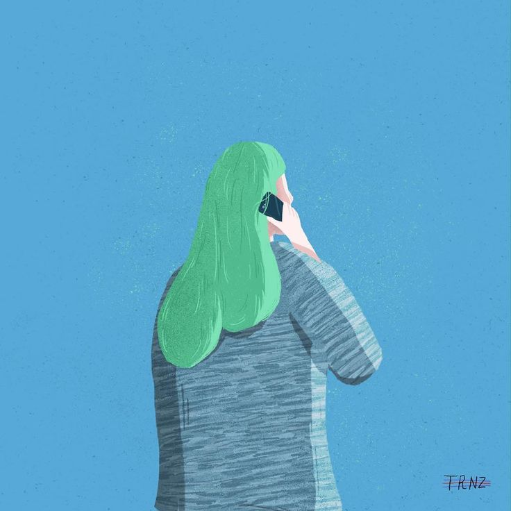 """""""The expression on my face is different from my voice on the phone."""" #100daysofsecrets #the100dayproject"""