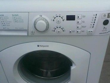 #washing #machine #for #sale http://www.freelisting-directory.com/item-for-sale-post-ad-for-free-on-classified-ads/